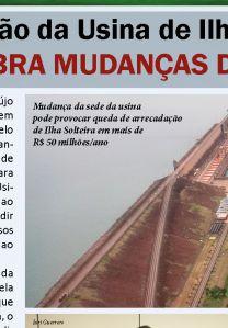 Boletim nº 183 – deputado Edinho Araújo