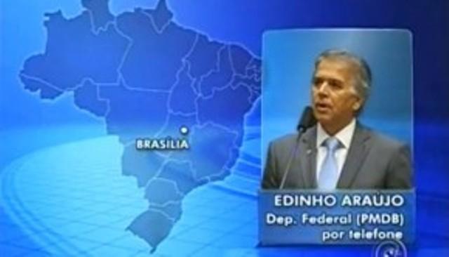 Deputado-Federal-Edinho-Araújo-BR-153-Verba-de-30-milhões-para-duplicação-da-BR-153--290x166